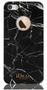 IDEAL iDeal Supreme iPhone 5S/SE Black Marble
