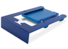 OWC OWC ramme for SSD montering til MacPro (2009-2012) (OWCMMP35T25)