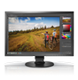 "EIZO Eizo ColorEdge CS2420 24.1"" LED 99% of Adobe RGB"