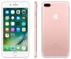 APPLE iPhone 7 Plus - 128GB Rose Gold (MN4U2QN/A)