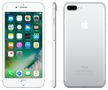 APPLE iPhone 7 Plus - 128GB Silver