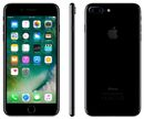 APPLE iPhone 7 Plus - 256GB Jet Black