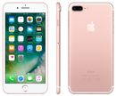 APPLE iPhone 7 Plus - 256GB Rose Gold
