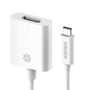 KANEX Kanex USB-C to DisplayPort Adapter with 4K Support