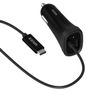 KANEX Kanex USB-C Car Charger 1.2m Black