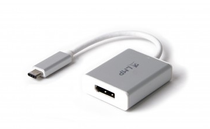 LMP LMP USB-C 3.1 to DisplayPort adapter 4K@60Hz