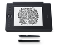 WACOM Wacom Intuos Pro Paper Edition Medium