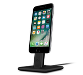 Twelve South Twelve South HiRise 2 iPhone/ iPad - Black
