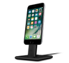 Twelve South Twelve South HiRise 2 iPhone/iPad - Black