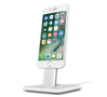 Twelve South Twelve South HiRise 2 iPhone/iPad - Silver