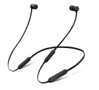 APPLE BeatsX Earphones - Black