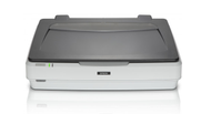 EPSON Epson Expression 12000XL- A3 scanner