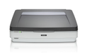 EPSON Epson Expression 12000XL- Pro A3 scanner med overlys
