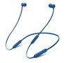 APPLE BeatsX Earphones - Blue
