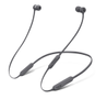 APPLE BeatsX Earphones - Grey