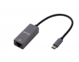LMP LMP USB-C to Gigabit Ethernet Adapter
