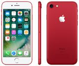 APPLE EOL iPhone 7 - 256GB (PROCUCT)Red Special Edition