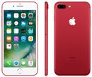 APPLE iPhone 7 Plus - 128GB (PRODUCT)Red Special Edition