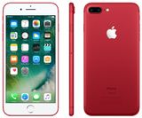 APPLE EOL iPhone 7 Plus - 256GB (PRODUCT)Red Special Edition