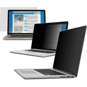 """3M 3M Privacy Filter for MacBook Pro 13"""" TB (2016) (PFNAP007)"""