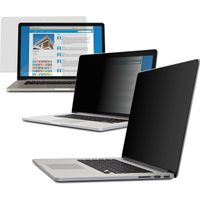 3M 3M Privacy Filter for MacBook Pro 15