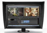 EIZO Eizo ColorEdge CG247X 24.1