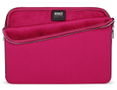 ARTWIZZ Artwizz Neoprene Sleeve MacBook Pro 13 TB 2016 Berry