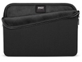 ARTWIZZ Artwizz Neoprene Sleeve MacBook Pro 13 TB 2016 Black