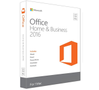 MICROSOFT Microsoft Office Mac Home & Business 2016