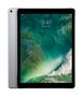 "APPLE iPad Pro 12.9"" Wi-Fi + Cell 64GB Space Grey"