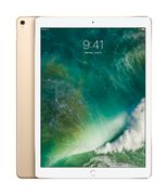"APPLE iPad Pro 12.9"" Wi-Fi + Cell 256GB Gold"