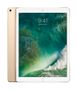 "APPLE iPad Pro 12.9"" Wi-Fi + Cell 64GB Gold"