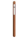 APPLE Apple Pencil Case - Saddle Brown
