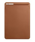 "APPLE iPad Pro 10.5"" Leather Sleeve Saddle Brown"