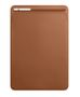 "APPLE iPad Pro/Air 10.5"" Leather Sleeve Saddle Brown"