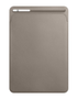"APPLE iPad Pro 10.5"" Leather Sleeve Taupe"