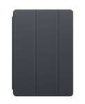 "APPLE iPad Pro 10.5"" Smart Cover Charcoal Gray"