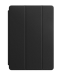 "APPLE iPad 10.2""/Pro 10.5"" Smart Cover Leather Black"