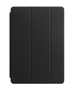 APPLE Smart Cover Leather Black iPad (7. gen.) og Air (3. gen.)