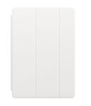 "APPLE EOL iPad Pro 10.5"" Smart Cover White"