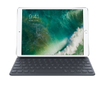 APPLE EOL Smart Keyboard iPad 10.2, Air 10.5, Pro 10.5 – norsk