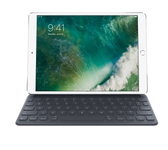 "APPLE Smart Keyboard for iPad Pro 10.5"" - Norwegian"