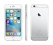APPLE iPhone 6s - 128GB Silver