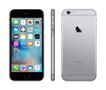 APPLE iPhone 6s - 128GB Space Grey