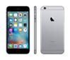 APPLE iPhone 6s Plus - 128GB Space Grey (MKUD2QN/A)