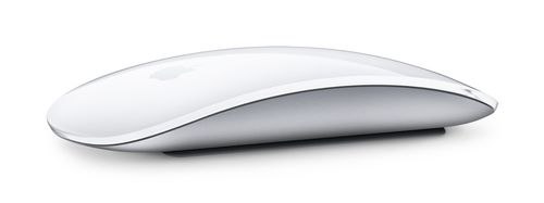 APPLE Apple Magic Mouse 2 (MLA02Z/A)