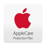 APPLE AppleCare Protection Plan - MacBook Air, Pro og Retina 13""