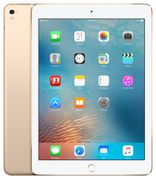 "APPLE EOL iPad Pro 9.7"" Wi-Fi Cell 32GB Gold"