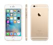 APPLE iPhone 6s - 32GB Gold