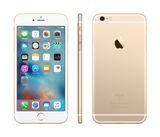 APPLE iPhone 6s Plus - 32GB Gold